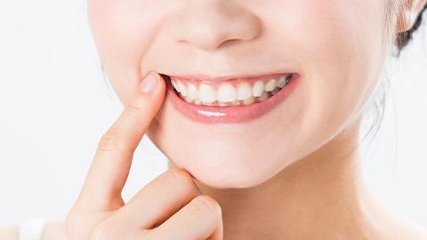 健康な心身と輝く笑顔に繋がる治療